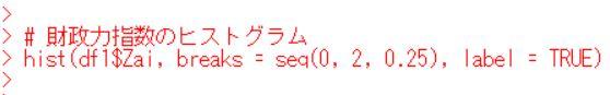 f:id:cross_hyou:20190717195057j:plain