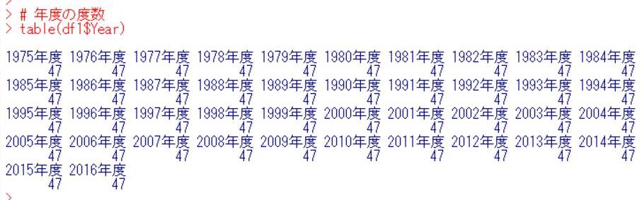 f:id:cross_hyou:20190717200822j:plain