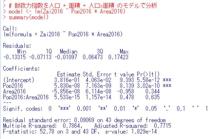 f:id:cross_hyou:20190717202312j:plain