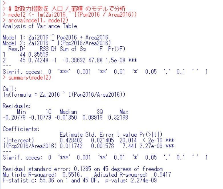 f:id:cross_hyou:20190717203107j:plain
