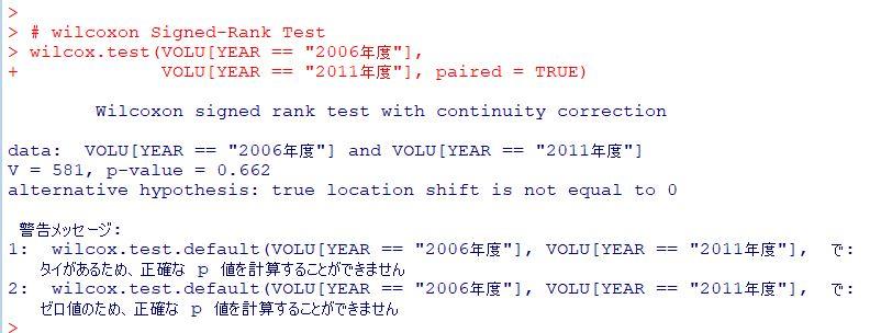 f:id:cross_hyou:20190805090056j:plain