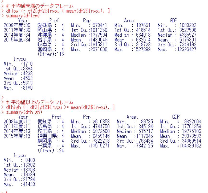 f:id:cross_hyou:20190810150907j:plain