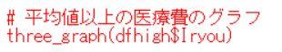 f:id:cross_hyou:20190810152159j:plain