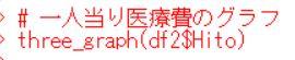 f:id:cross_hyou:20190810154058j:plain