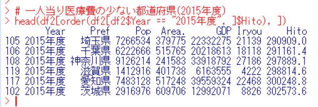 f:id:cross_hyou:20190810155026j:plain