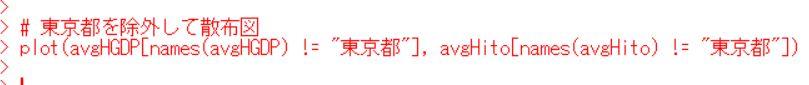 f:id:cross_hyou:20190814193853j:plain