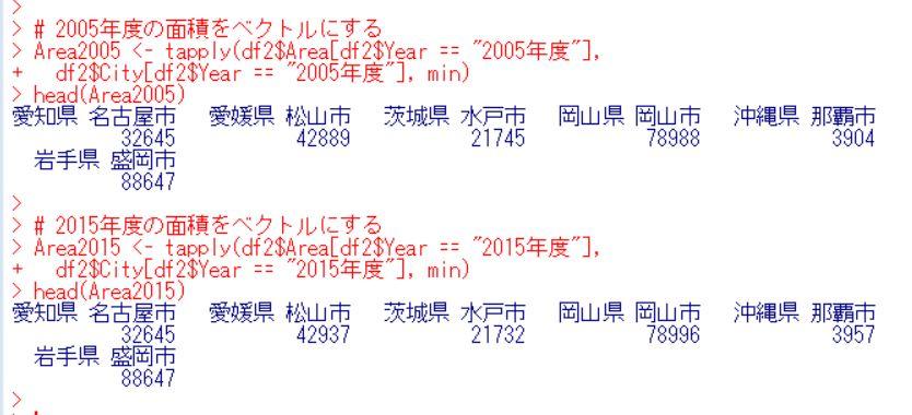 f:id:cross_hyou:20190821181425j:plain