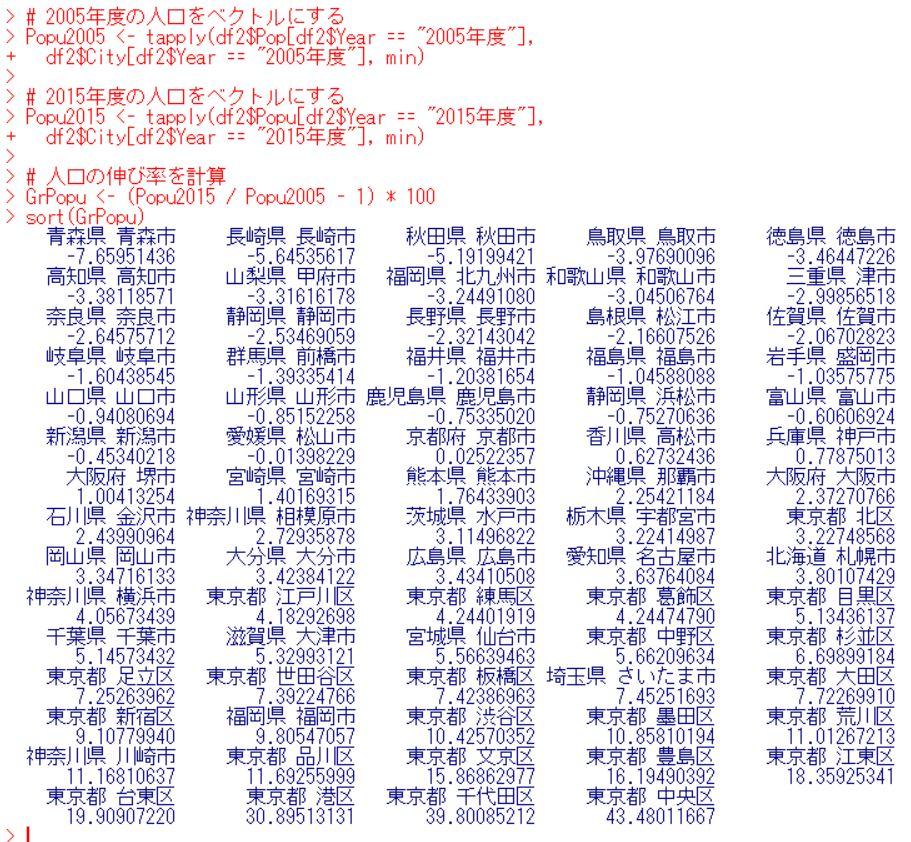 f:id:cross_hyou:20190821183118j:plain