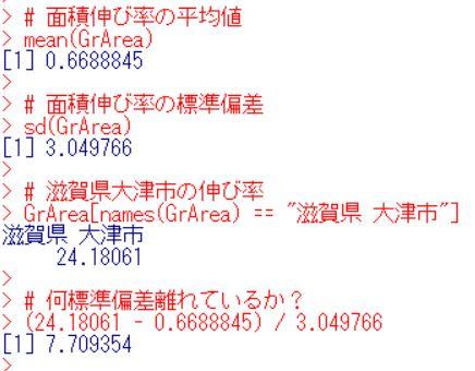 f:id:cross_hyou:20190822195147j:plain