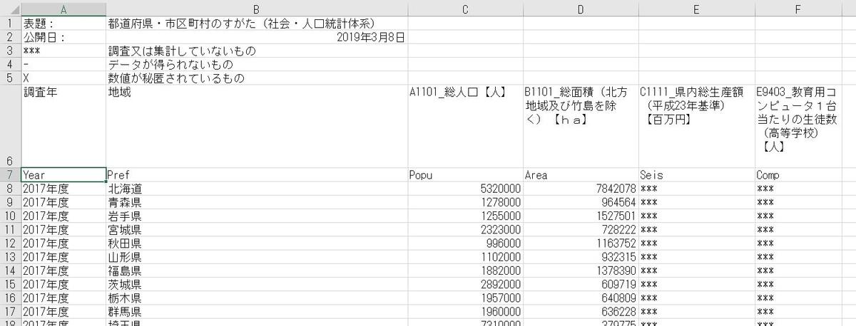 f:id:cross_hyou:20190824151256j:plain