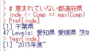 f:id:cross_hyou:20190824153720j:plain