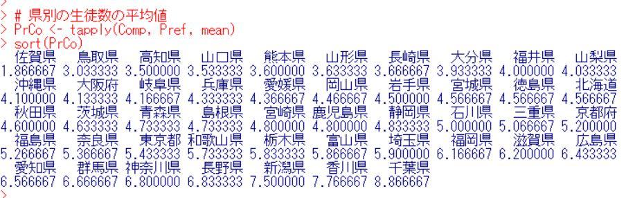 f:id:cross_hyou:20190824155242j:plain