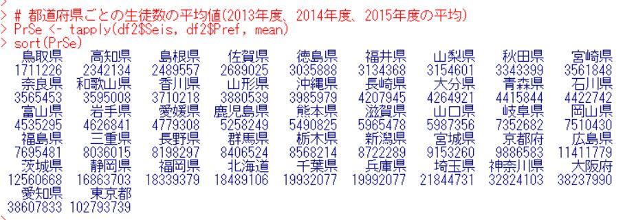 f:id:cross_hyou:20190831153000j:plain