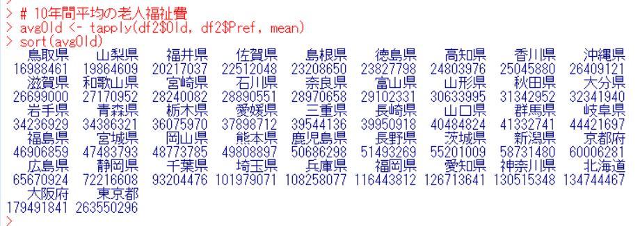f:id:cross_hyou:20190926192526j:plain