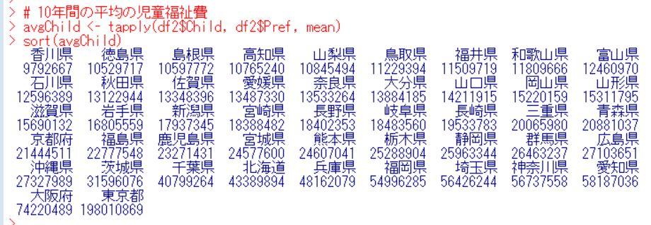 f:id:cross_hyou:20190926193419j:plain