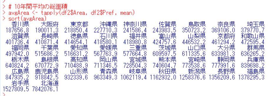 f:id:cross_hyou:20190926194235j:plain
