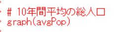 f:id:cross_hyou:20190928123130j:plain