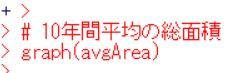 f:id:cross_hyou:20190928123430j:plain