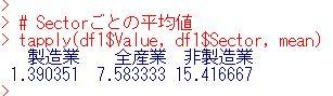 f:id:cross_hyou:20191009160731j:plain