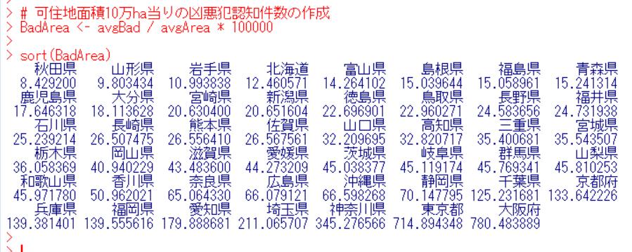 f:id:cross_hyou:20191102143405p:plain