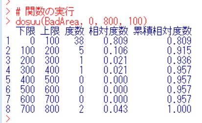 f:id:cross_hyou:20191102151646p:plain