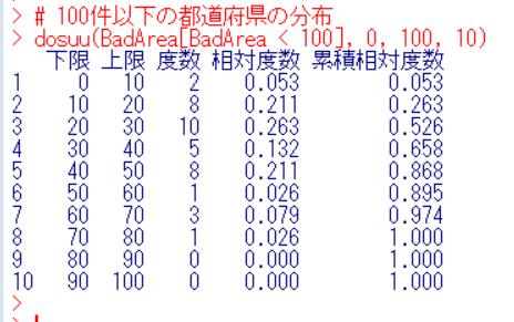 f:id:cross_hyou:20191102152239p:plain