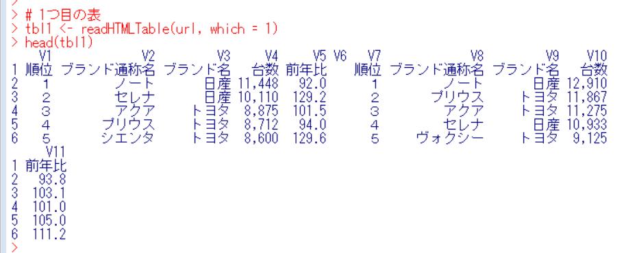 f:id:cross_hyou:20191109102616p:plain