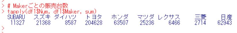 f:id:cross_hyou:20191116152739p:plain