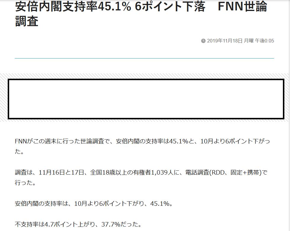 f:id:cross_hyou:20191120193219p:plain