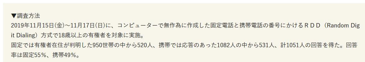 f:id:cross_hyou:20191120195805p:plain