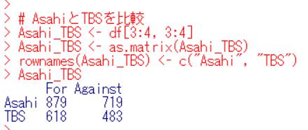 f:id:cross_hyou:20191120201428p:plain