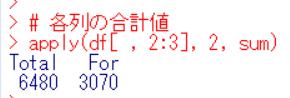 f:id:cross_hyou:20191120203013p:plain