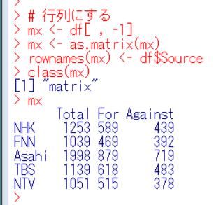 f:id:cross_hyou:20191123115334p:plain