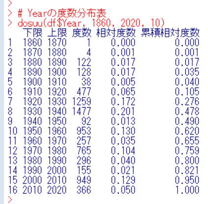 f:id:cross_hyou:20191123162105p:plain