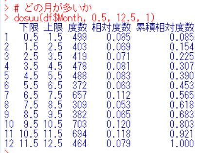 f:id:cross_hyou:20191128193816p:plain