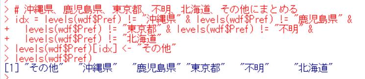 f:id:cross_hyou:20191209082246p:plain