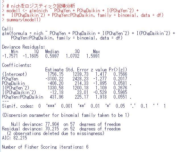 f:id:cross_hyou:20191212143036j:plain