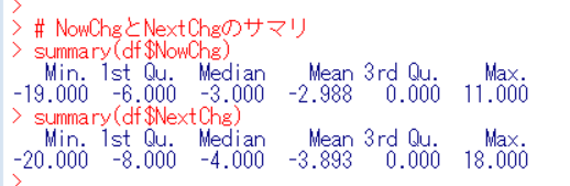 f:id:cross_hyou:20191219192751p:plain