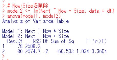 f:id:cross_hyou:20200108195925p:plain