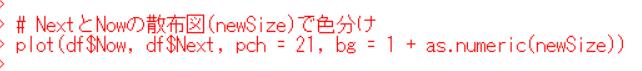 f:id:cross_hyou:20200108201642p:plain