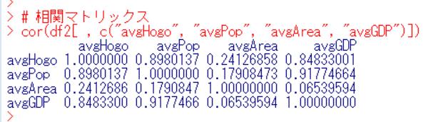 f:id:cross_hyou:20200111153212p:plain