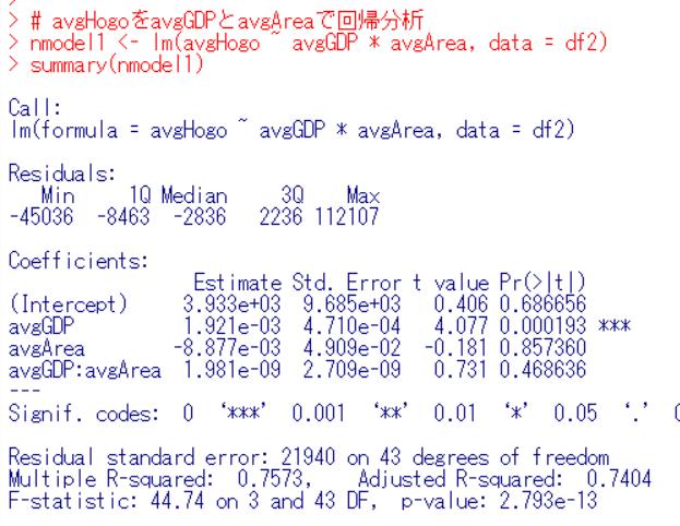 f:id:cross_hyou:20200111154808p:plain