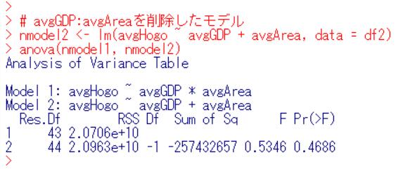 f:id:cross_hyou:20200111155019p:plain