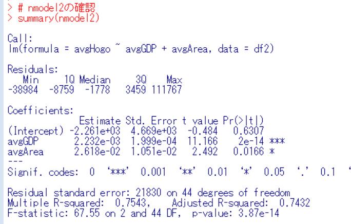 f:id:cross_hyou:20200111155211p:plain