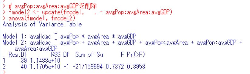 f:id:cross_hyou:20200111160505p:plain