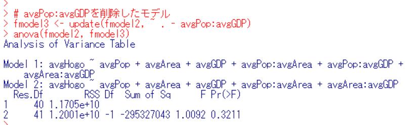 f:id:cross_hyou:20200111160852p:plain
