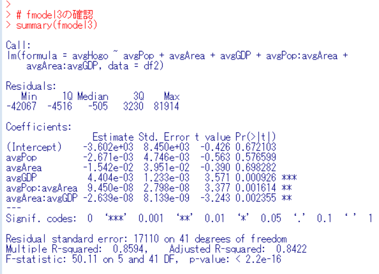 f:id:cross_hyou:20200111161007p:plain