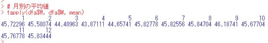 f:id:cross_hyou:20200118160854p:plain