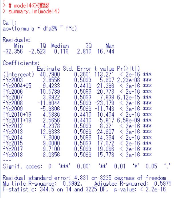f:id:cross_hyou:20200123195359p:plain
