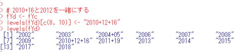 f:id:cross_hyou:20200123195850p:plain